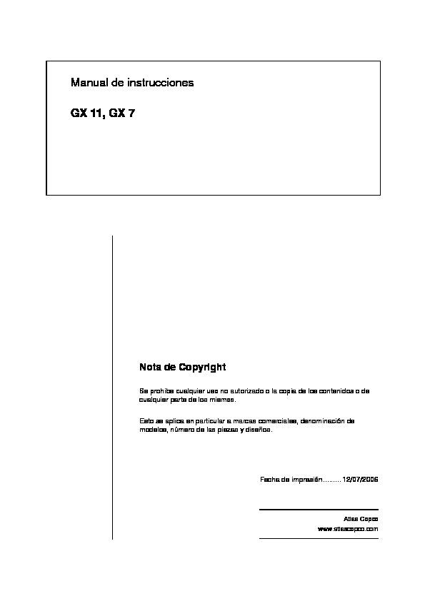 MANUAL COMPRESOR.pdf