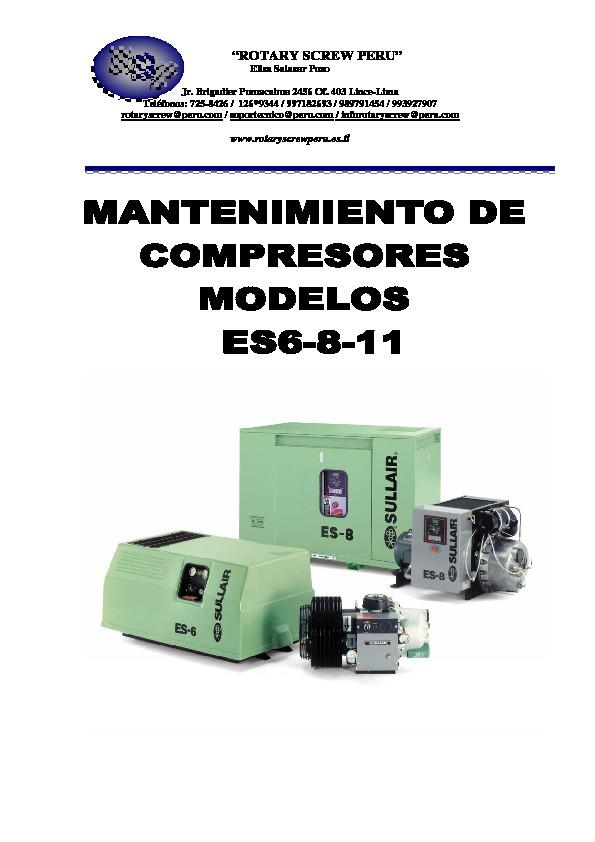 MANTTO PREVENTIVOS ES6-ES8-ES11.pdf