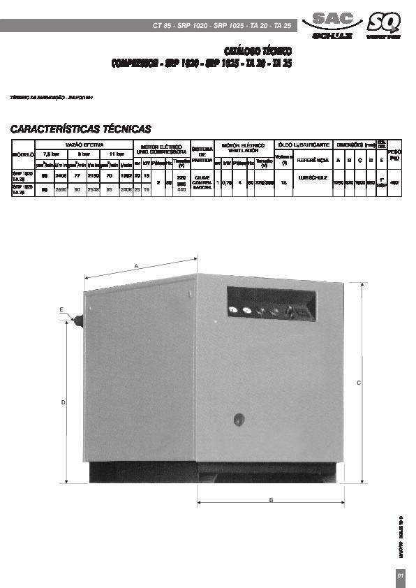 SRP 1020-1025.pdf