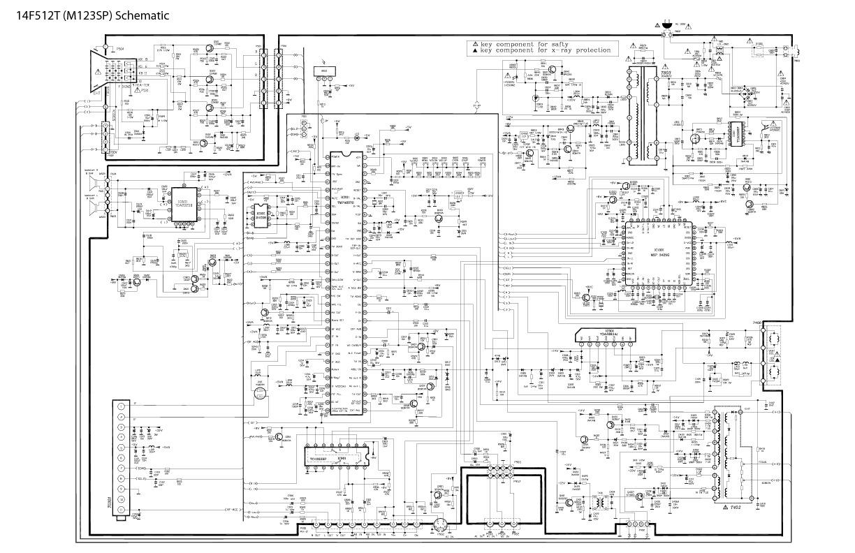 14F512T_M123SP_Schematic.pdf