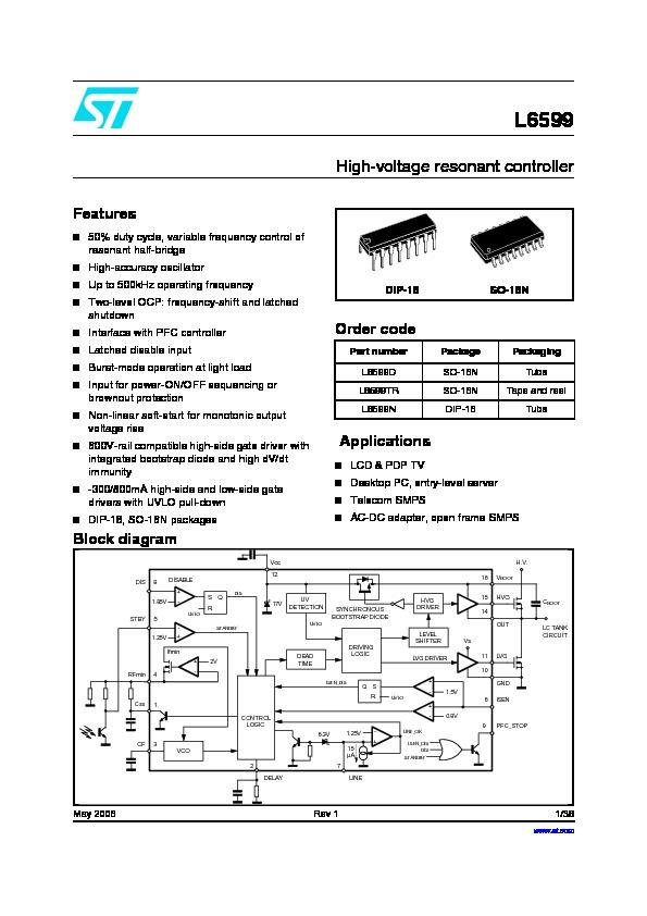 l6599.pdf
