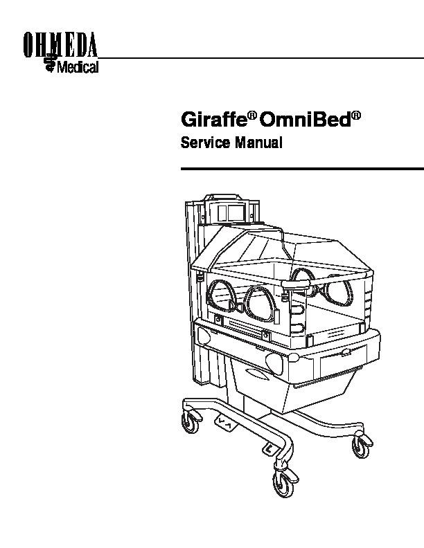 6600-0343-000rev100_MANUAL_SERVICIO_GIRAFFE_OMNIBED.pdf