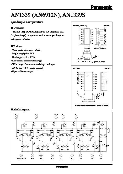 an6912.pdf