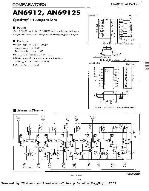 an6912_2.pdf