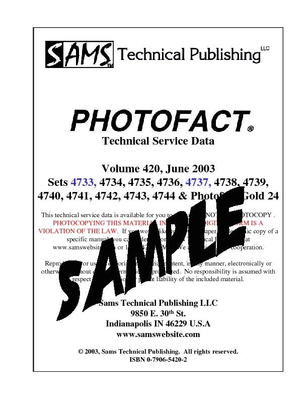 CTC203 AA9.pdf