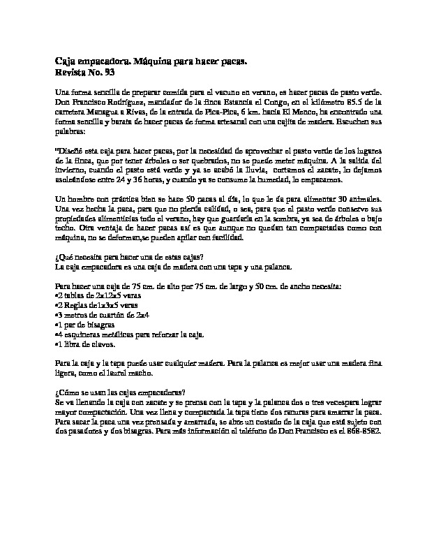 empacadora 3.pdf