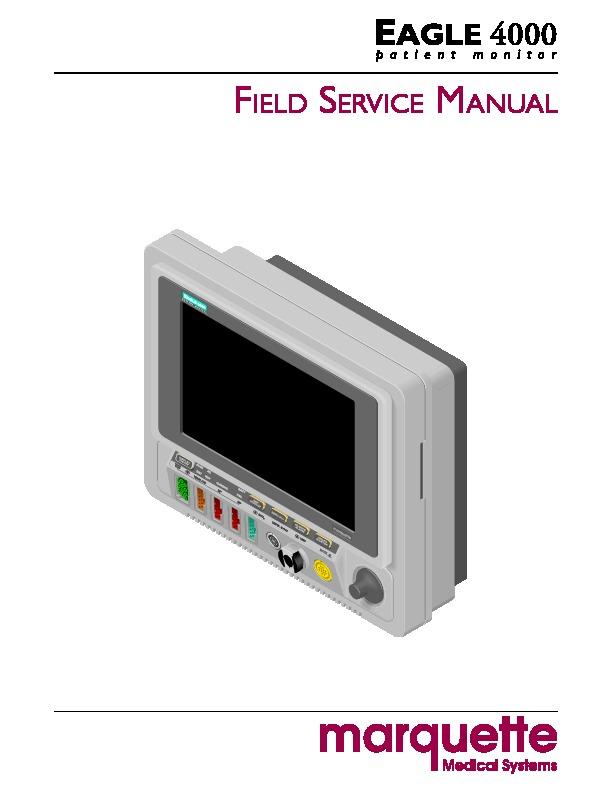 GE_Eagle_4000_-_Service_manual.pdf