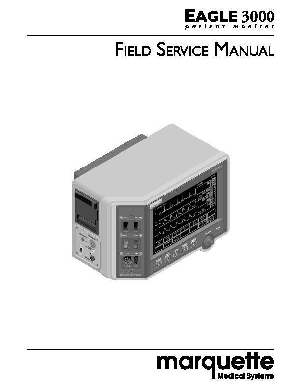 Manual de ser. eagle 3k.pdf