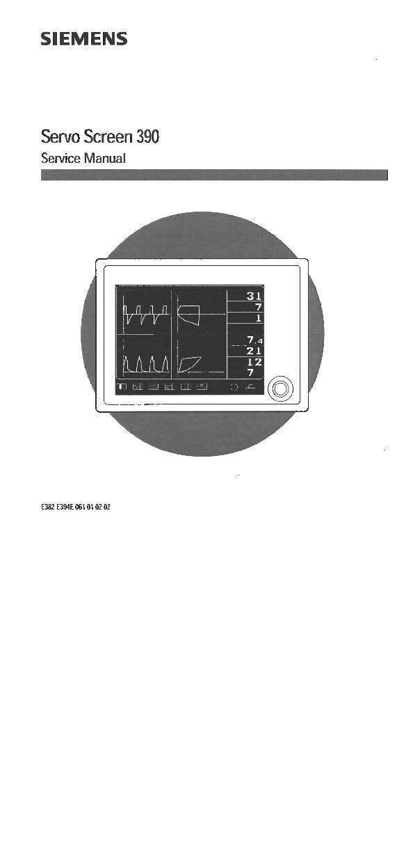 Siemens_Servo_Screen_390_Service_Manual.pdf
