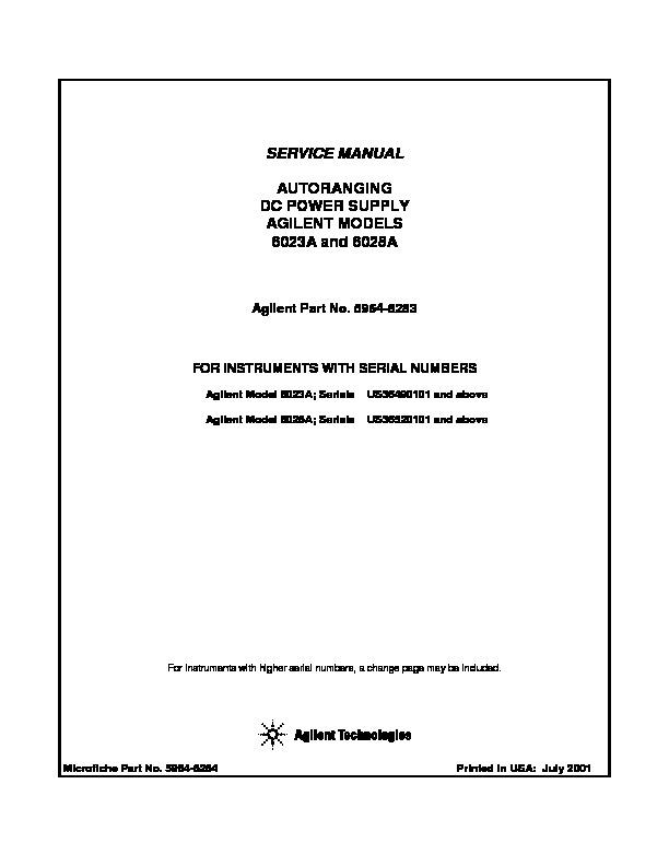 5964-8283.pdf
