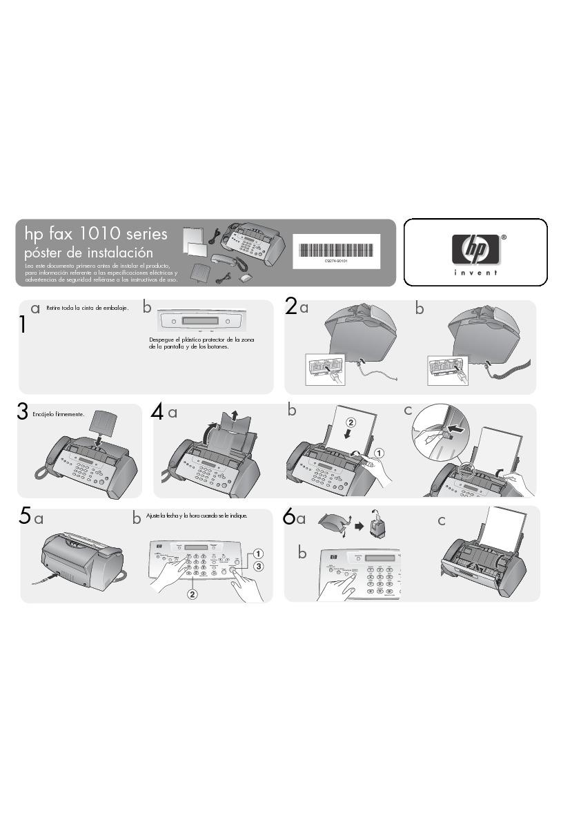diagrama hp fax 1010.pdf