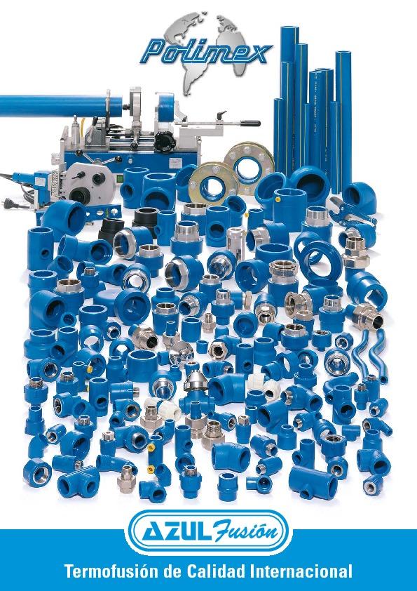 Azul Fusion.pdf