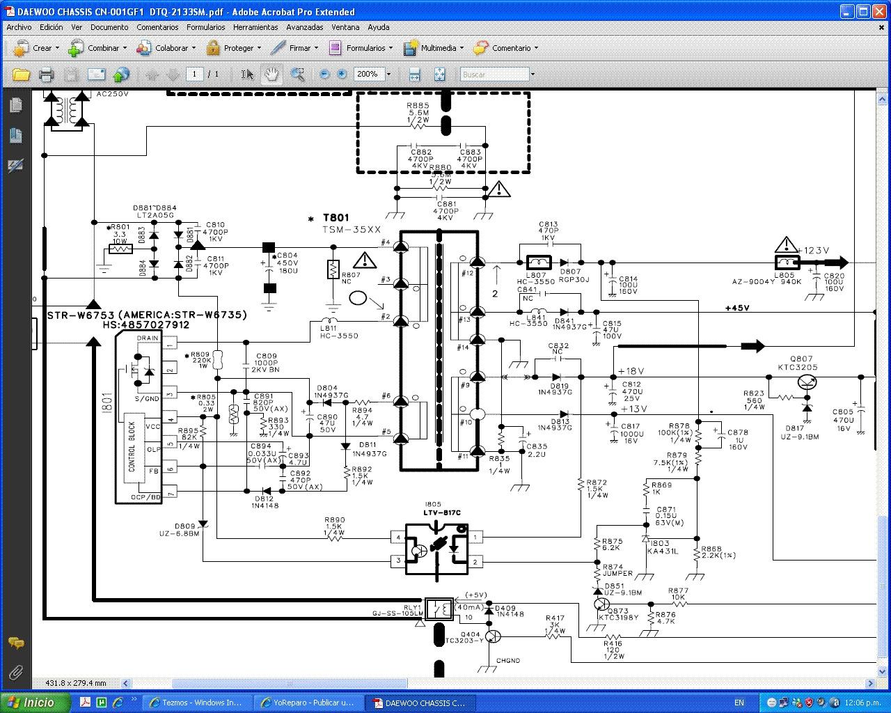 likewise Diagram Panasonic 8 Track Player further Pioneer Audio Wiring Diagram moreover C29ueSByYWRpbw additionally 95 Impreza Wiring Diagram. on aiwa wiring diagram