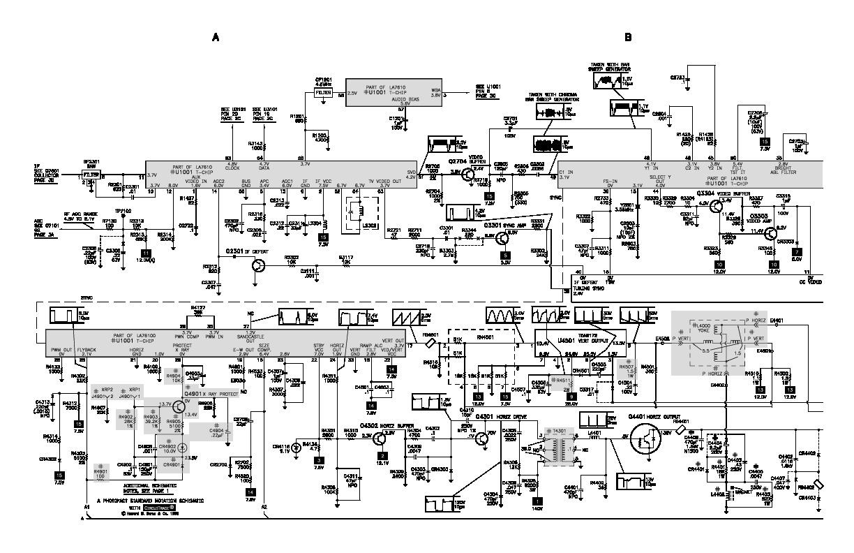 RCA 25GT503TX2 Chasis CTC177AA3.pdf