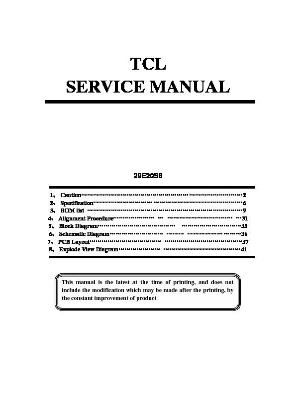 RCA_MR-29TF18.pdf