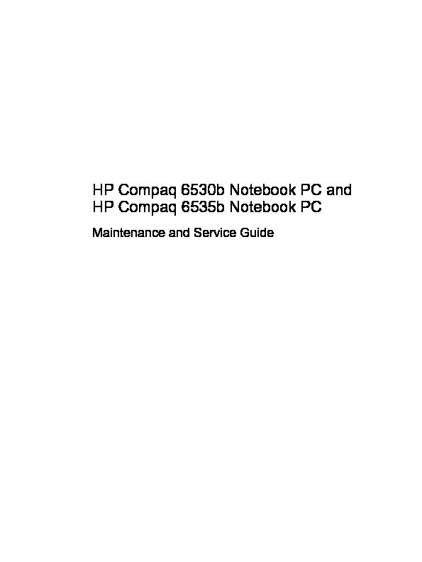 NOTEBOOK 6530.PDF