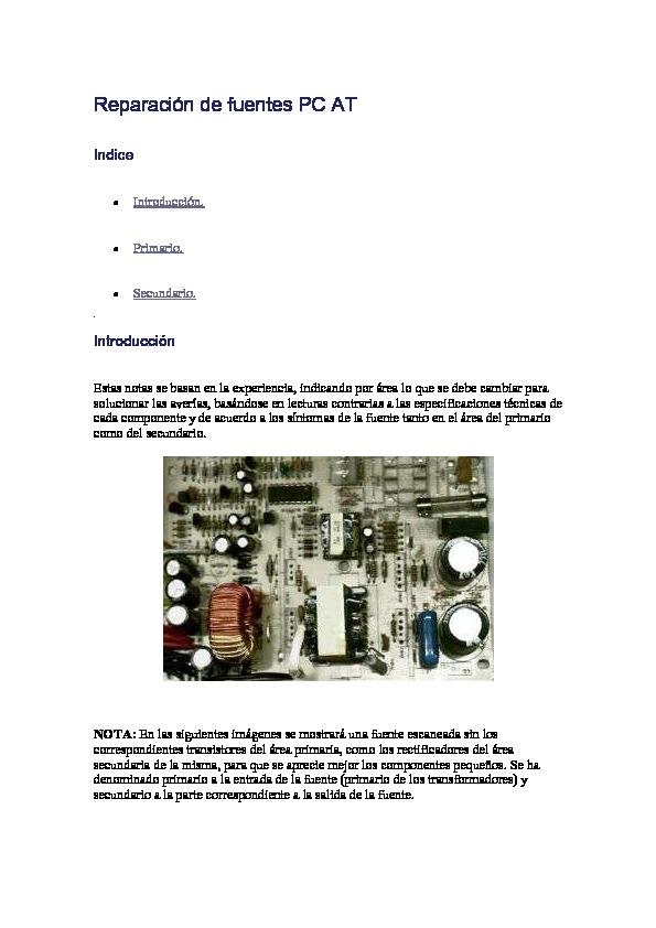 reparacion_fuentes_at_atx.pdf