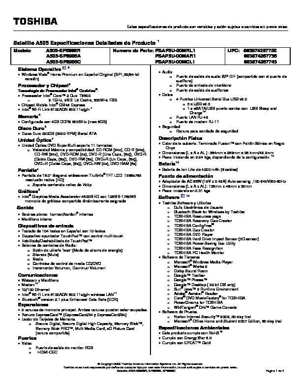 Toshiba Satellite A505.pdf
