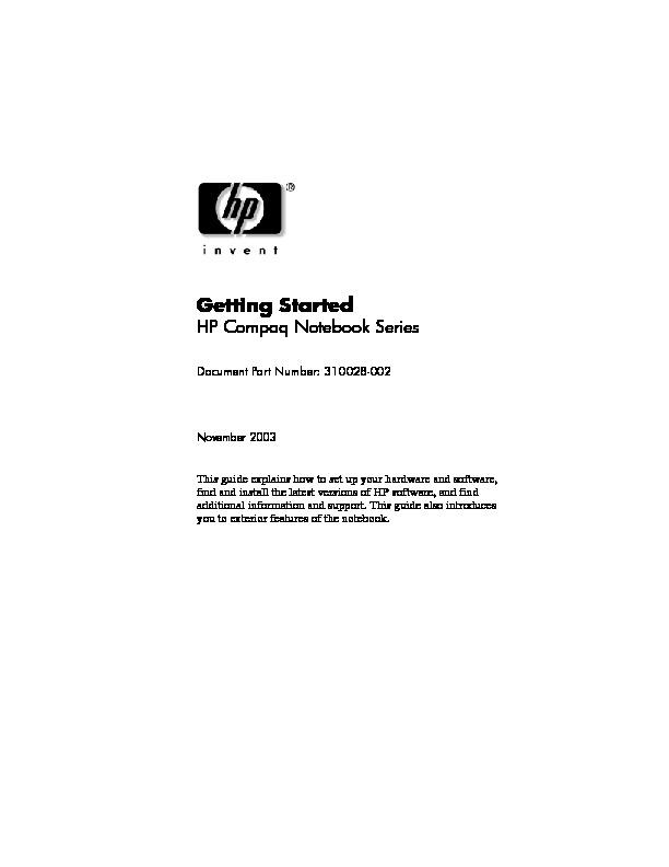 1c6ac0842f472c5a97440c1f15af4fc3.PDF