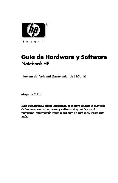c00569438.pdf