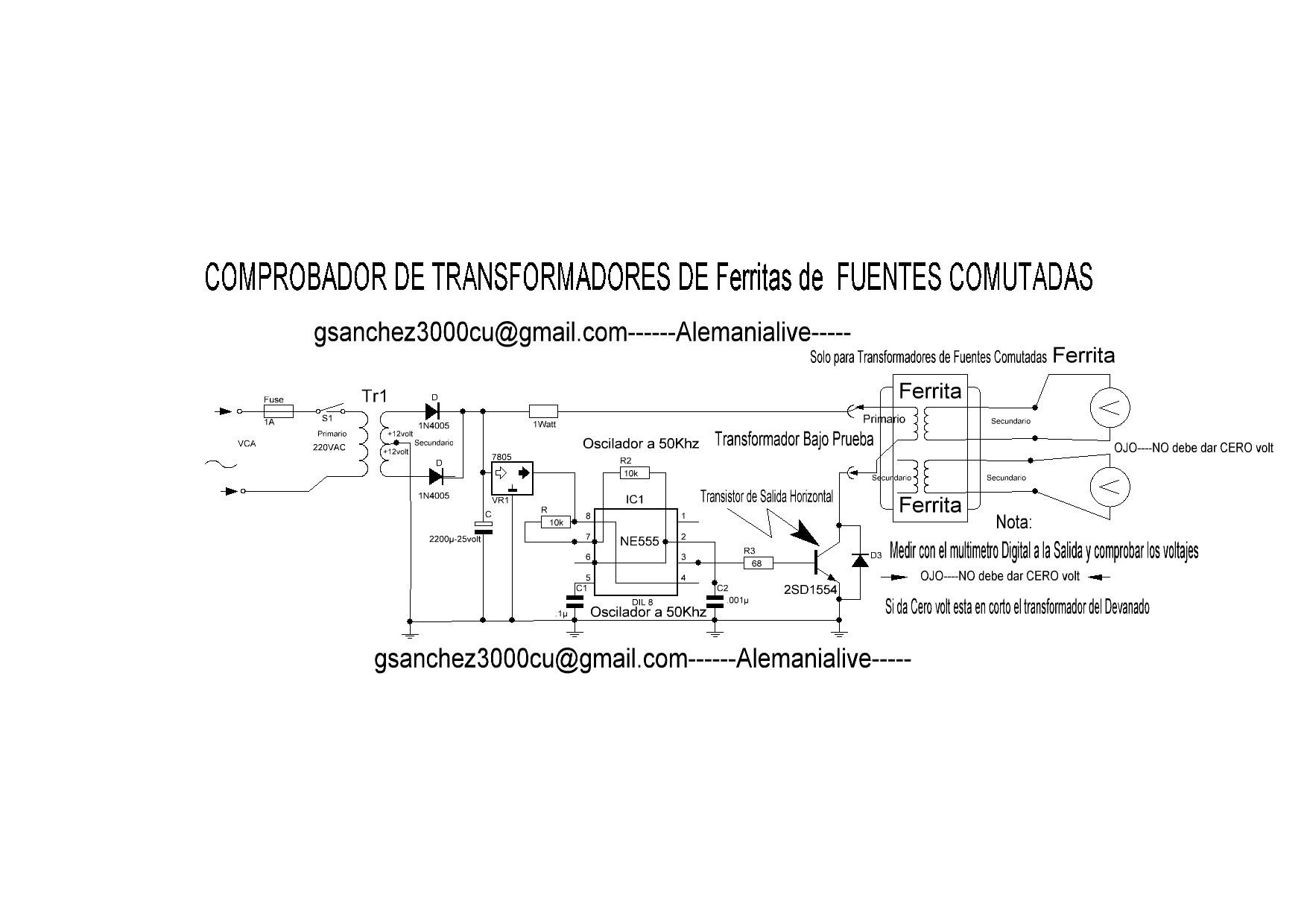 Comprovador de Transformadore de Fuentes Comutadas--Alemanialive--.JPG