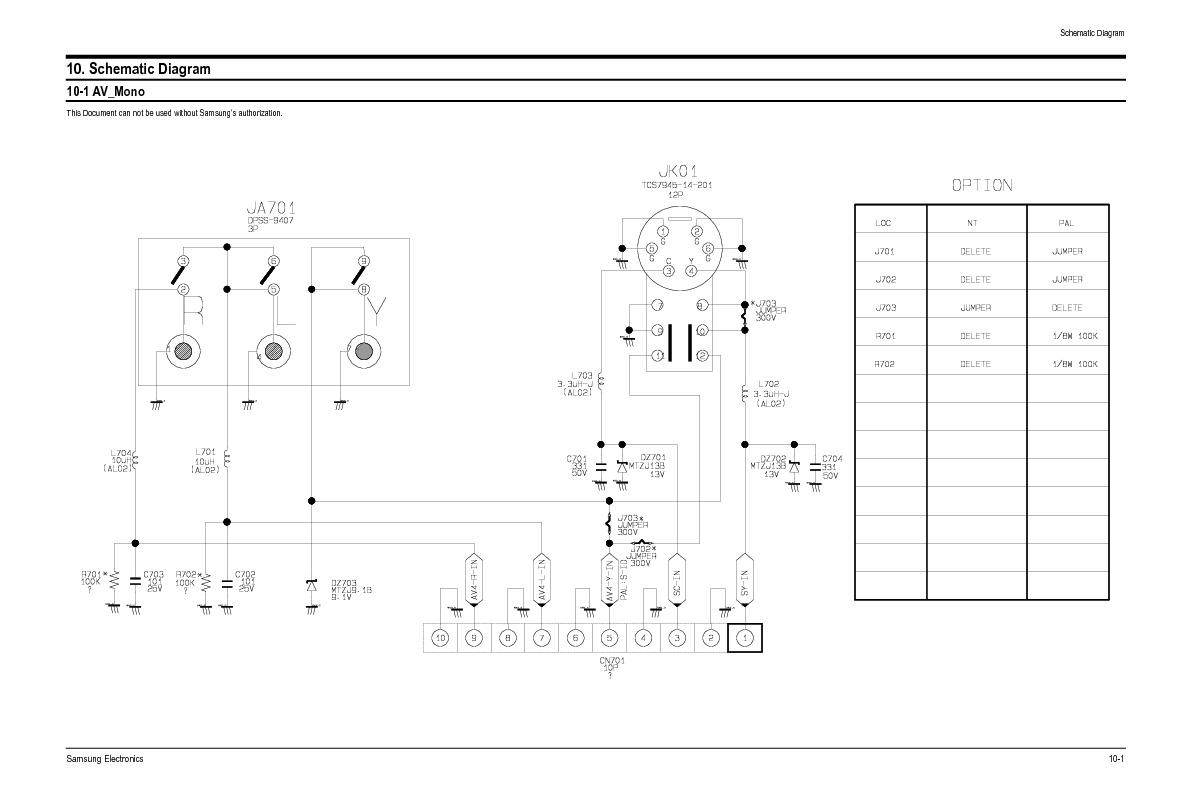 20060713141921937_k62a-n-sdiag-10[1].pdf