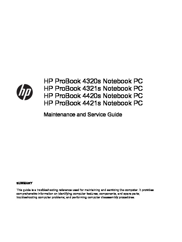 probook4320s.pdf