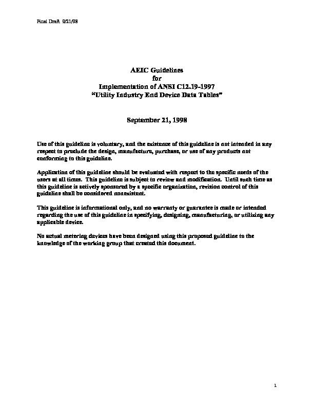 ANSI C12.19-1997.pdf