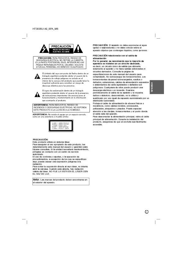 HT303SU-A2.DPERLLK_SPA_MFL56762624.pdf