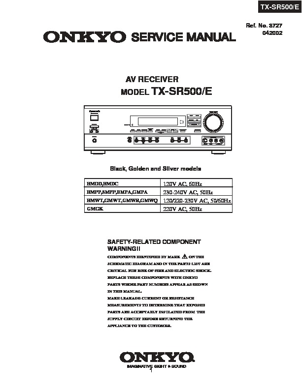 Onkyo_TX-SR500.pdf