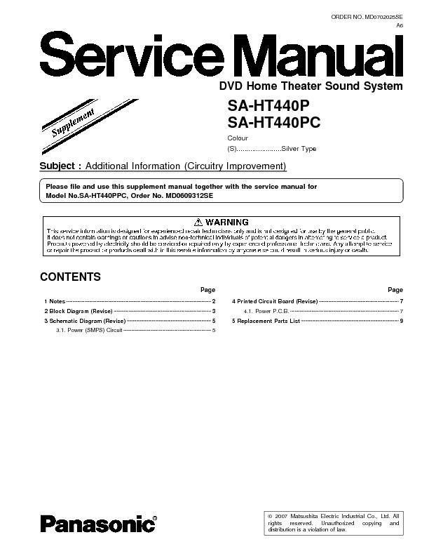 MANUAL SA-HT440.pdf
