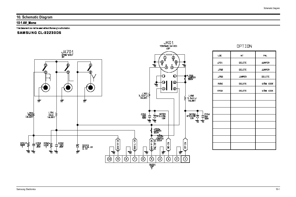 Ford tractors wiring diagrams free ebook download 2016 car release