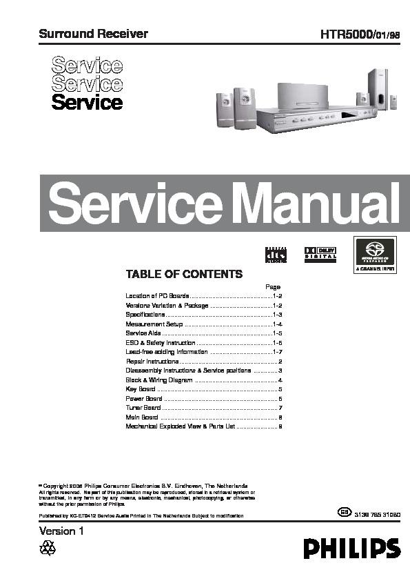 htr5000.pdf