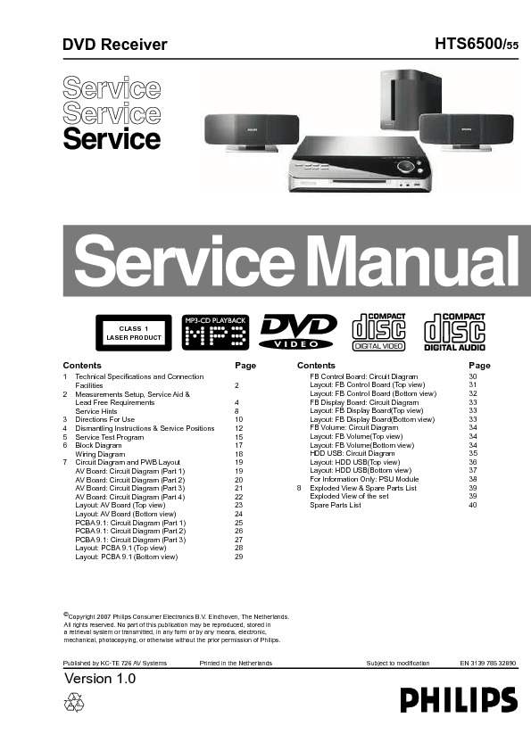 hts6500-55.pdf