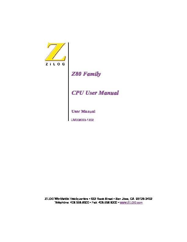 manual Z80.pdf