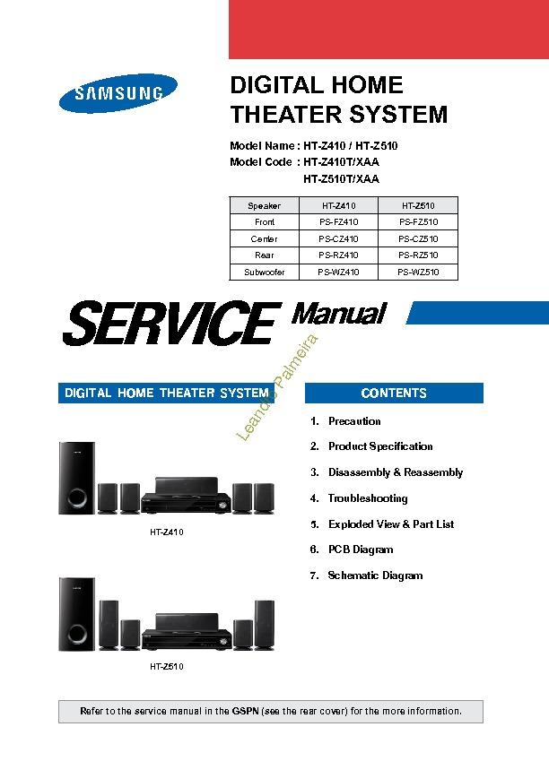 HT-Z410__HT-Z510.pdf