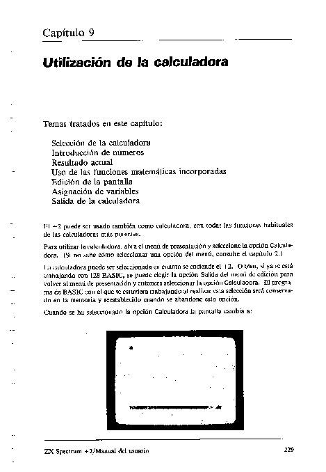 capitulos_9_y_10.pdf