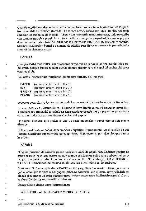 capitulo_8_parte_III.pdf