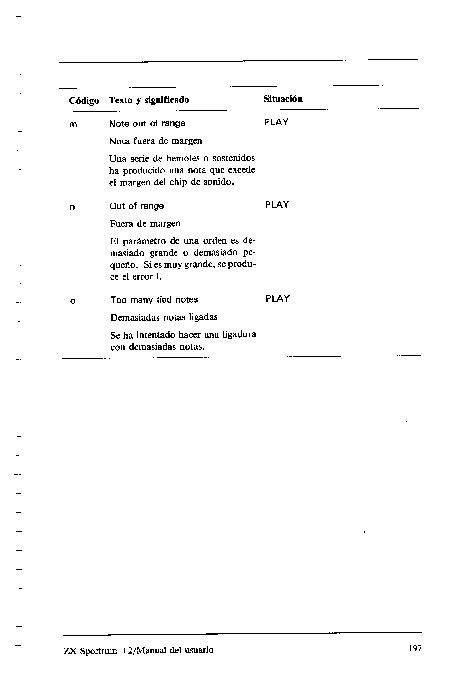capitulo_8_parte_V.pdf