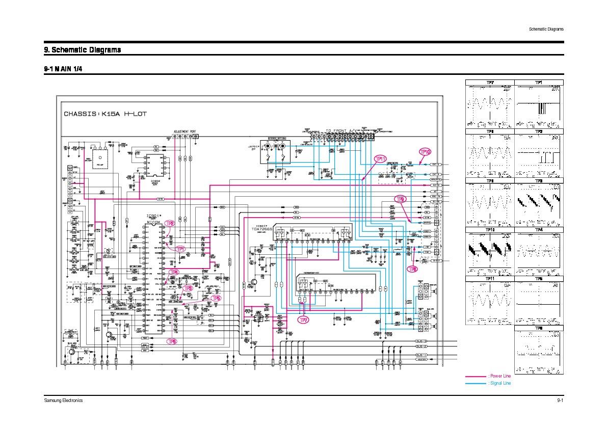cpt wiring diagram cpm diagram wiring diagram