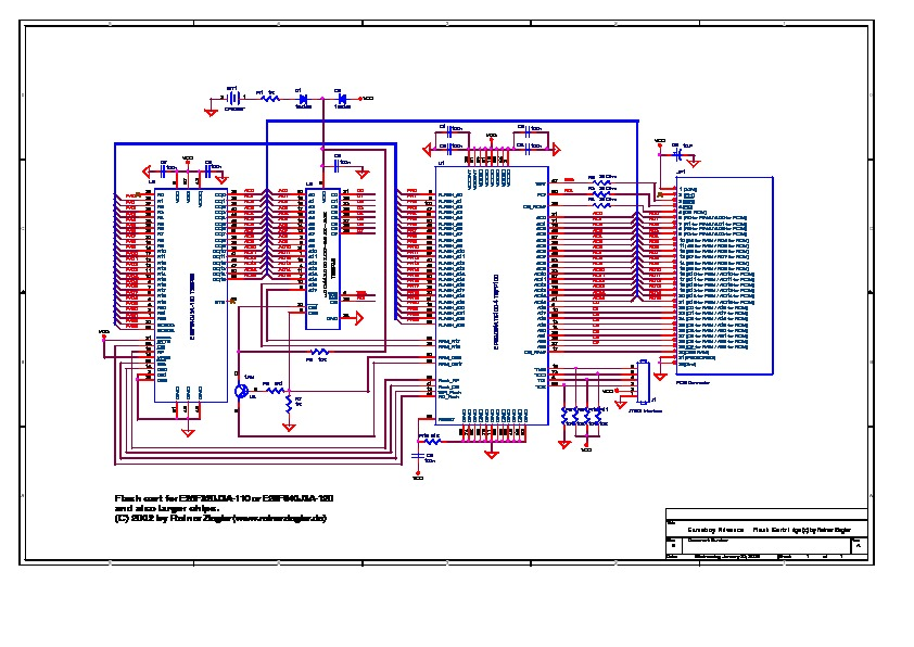nes motherboard diagram nes wiring diagram free