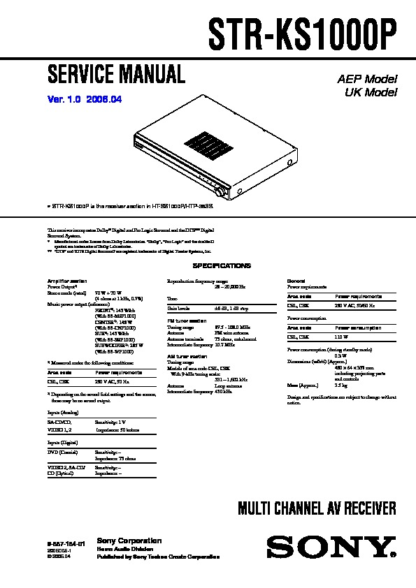 sony_str-ks1000p_ver1.0.pdf