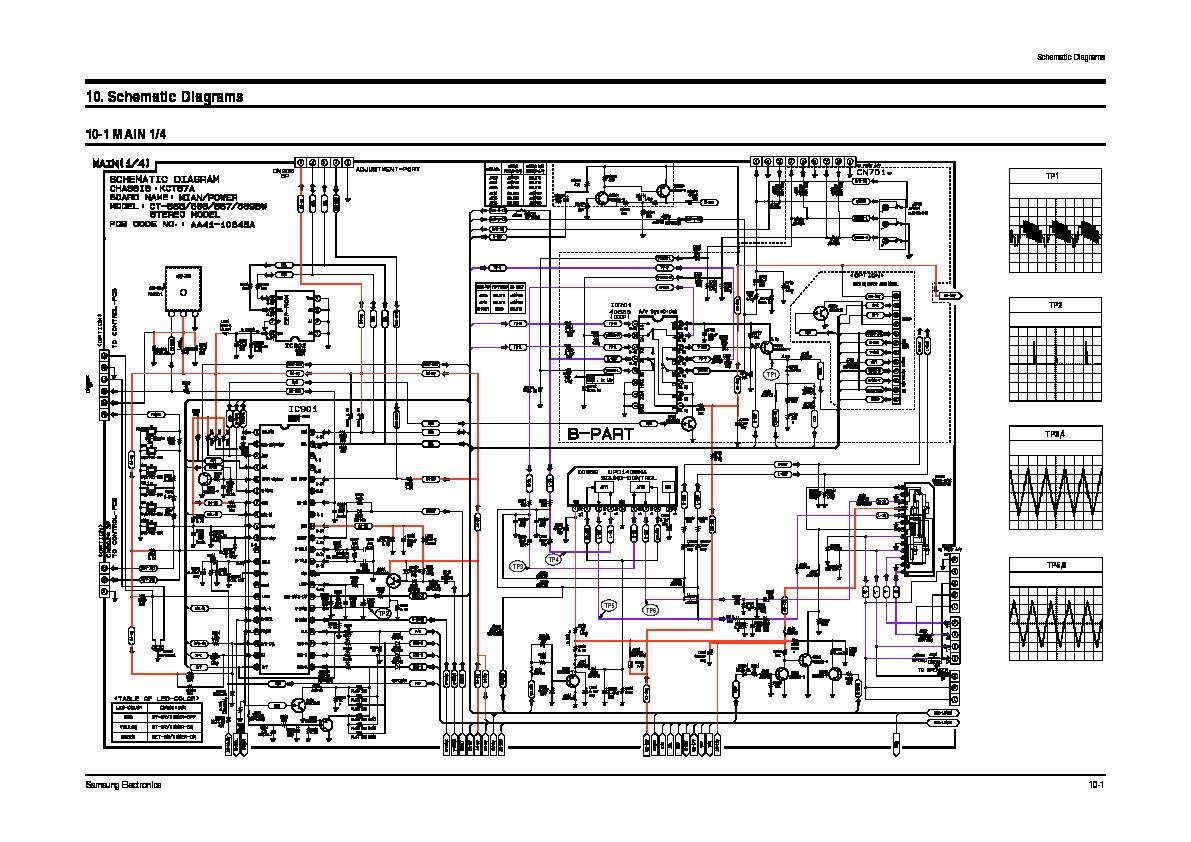 CT566B10.PDF