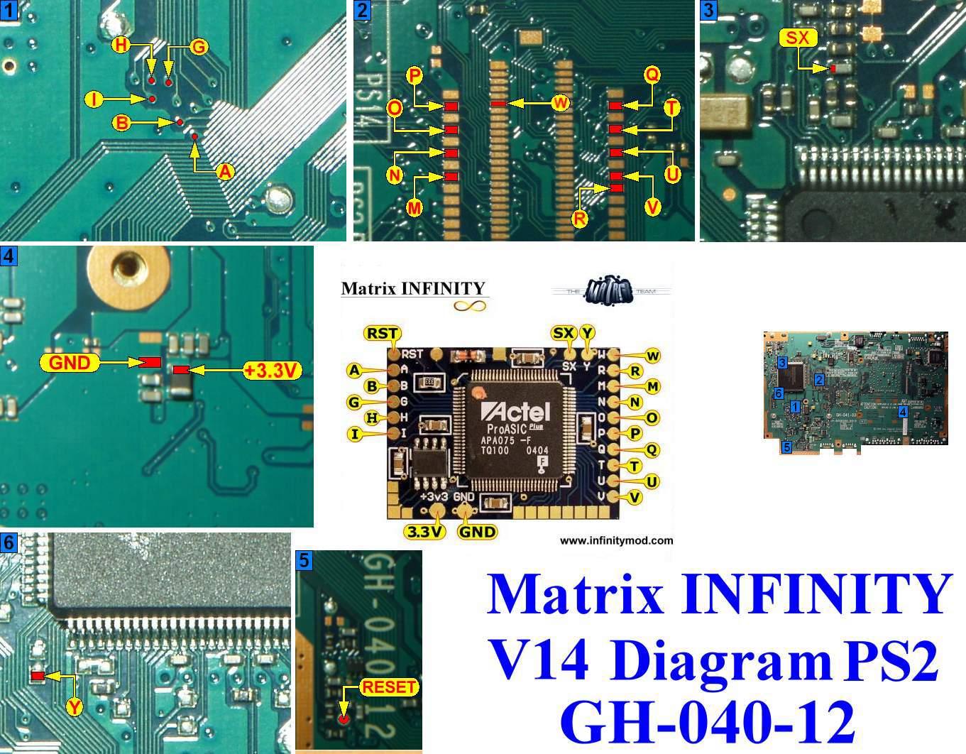 Diagrama V14-GH040-12.jpg