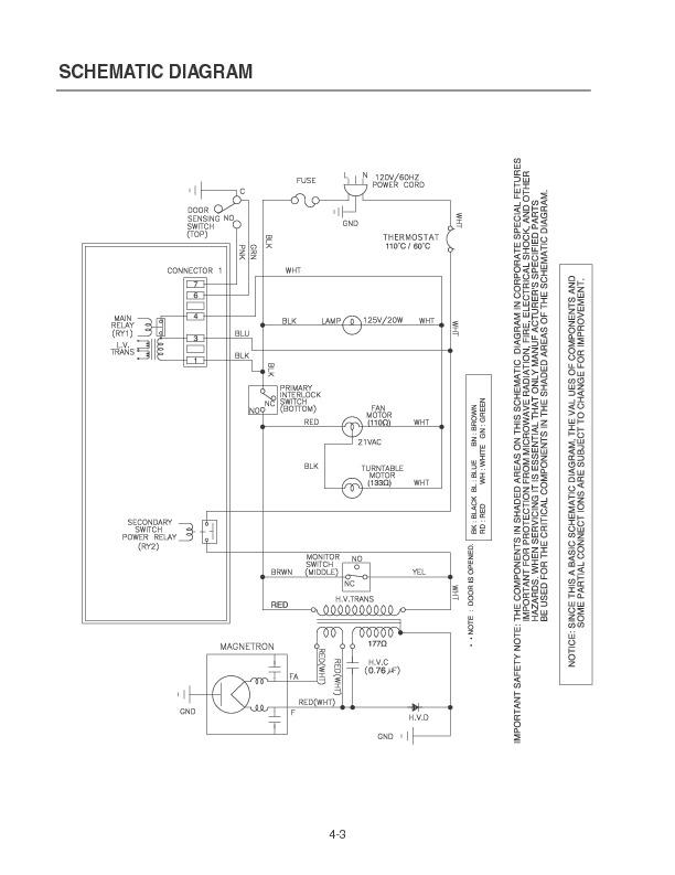 LG MS - 0746.pdf
