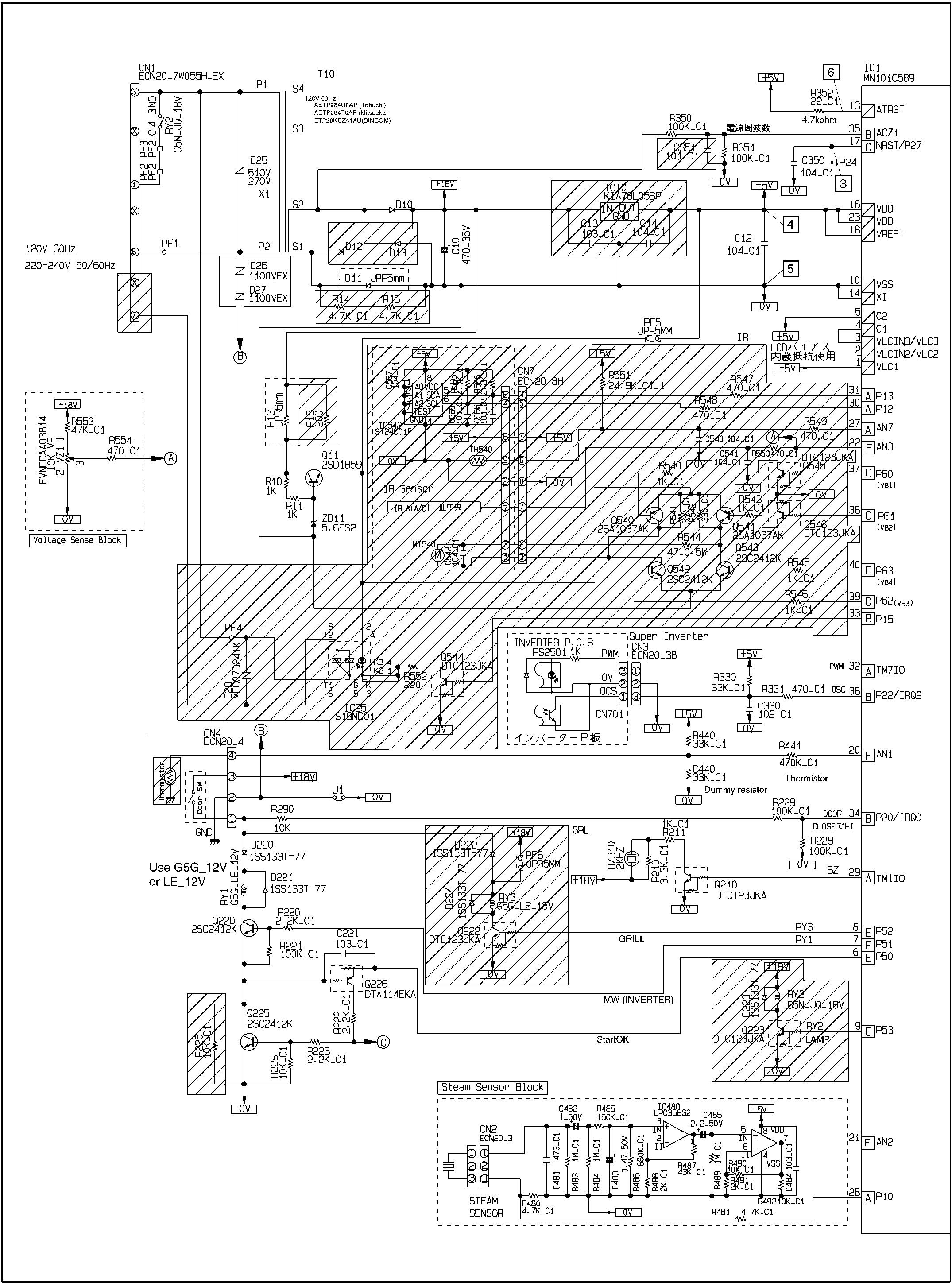 diagramas electricos automotrices gratis