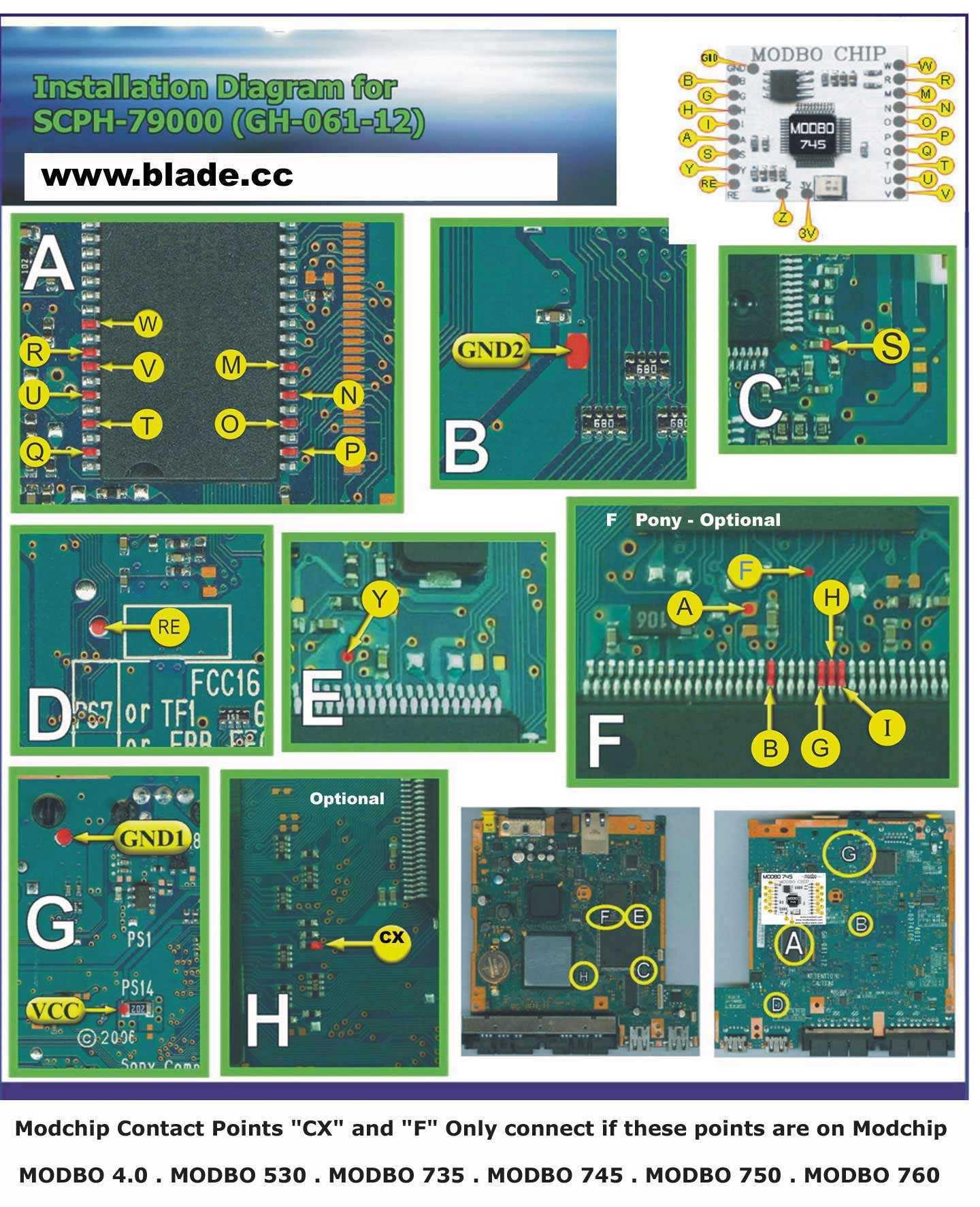 modbo-4-schp-79002.jpg