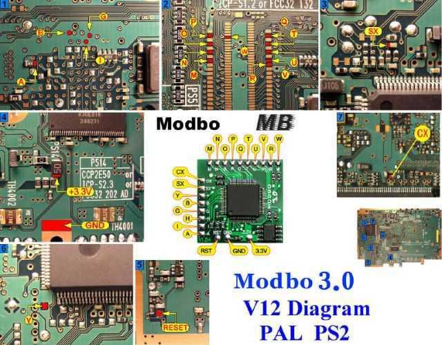 modbo40v12.SCPH70012.gh-032-64.jpg