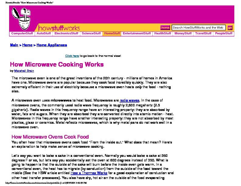 Microwave2.pdf