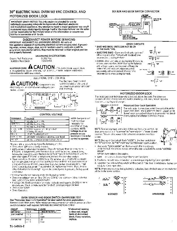 CT918-PT900-PT916-ZET938.pdf